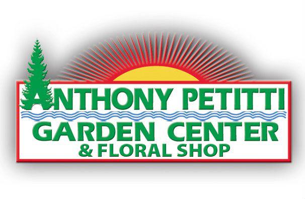 Anthony Petitti *Organic* Garden Center | Petittis Organic: Home For All  Your Organic Gardening, Food And Wellness Needs!